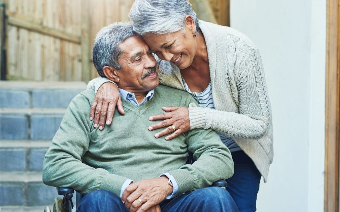 Report: Financial fraud is targeting older adults at record levels
